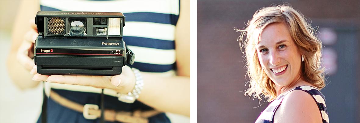 Fine-Art Photography by Sara Letschert