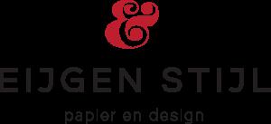 Eijgen Stijl