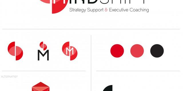 Branding MindShift