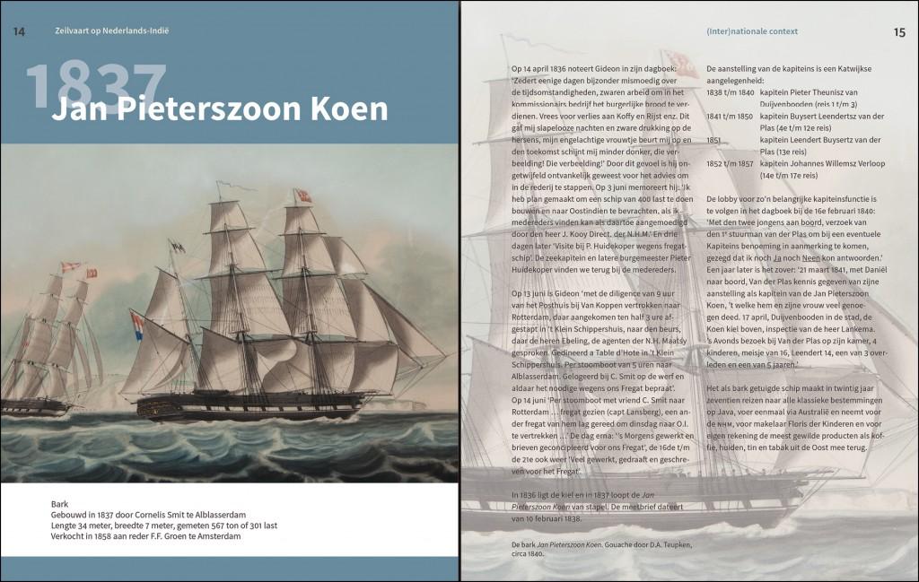 EijgenStijl_grafischvormgeven_boek_Zeilvaart1