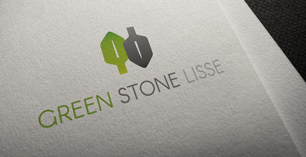 EijgenStijl_logo_GreenStoneLisse