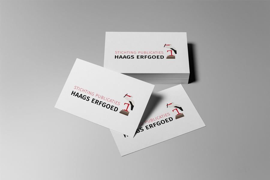 EijgenStijl_logo_ontwerp_StichtingPublicatiesHaagsErfgoed