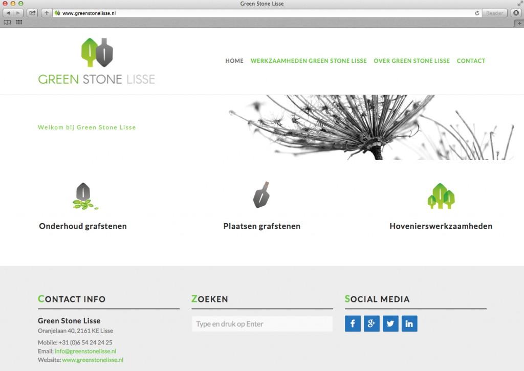 EijgenStijl_website_GreenStoneLisse1