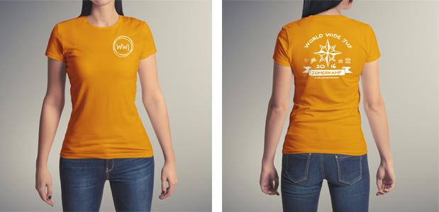 WWJ-tshirt-female_front_back