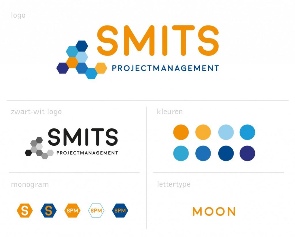 SPM_logo