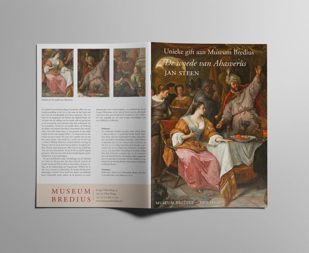 EijgenStijl_folder_Ahasverus_MuseumBredius1