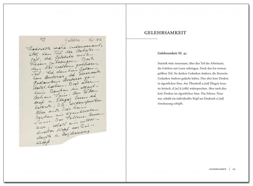 EijgenStijl_boek_RKD_MaxFriedlander