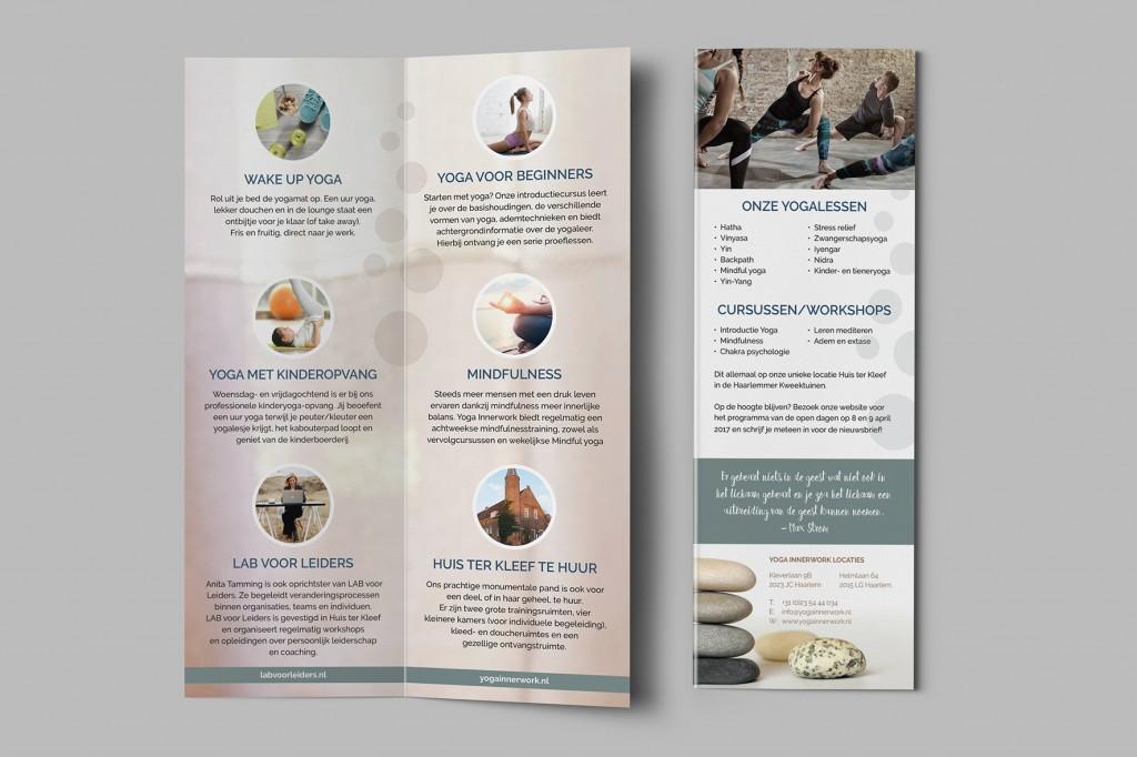 EijgenStijl_brochure_YogaInnerwork
