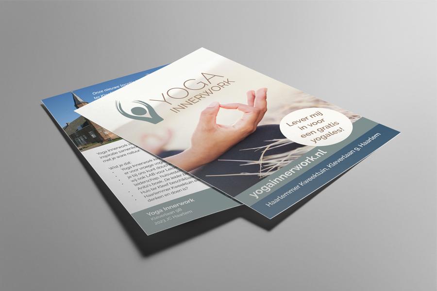 EijgenStijl_flyer_poster_brochure_YogaInnerwork
