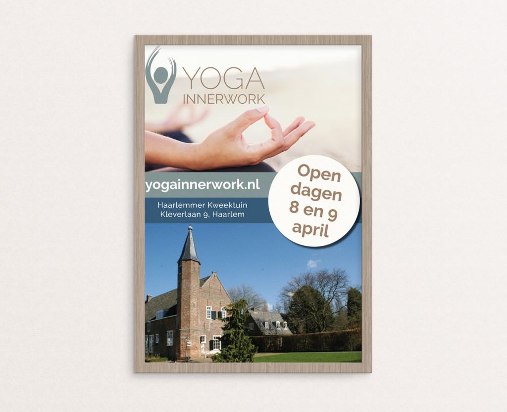 EijgenStijl_poster_YogaInnerwork