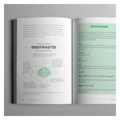 Boek Meertaligheid en onderwijs (Nederland plus)