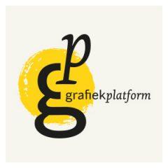 Logo ontwerp Grafiekplatform