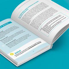 Boek Verbinding zonder Wifi | Robin Stevens