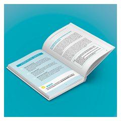 Boekontwerp Verbinding zonder Wifi